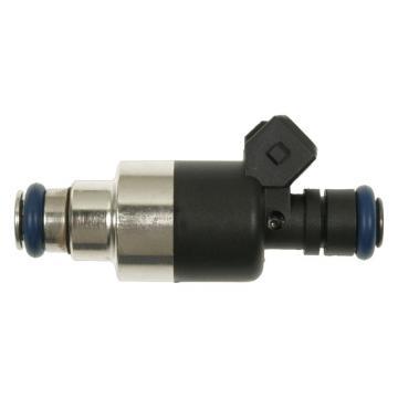 COMMON RAIL 33801-4X810 injector