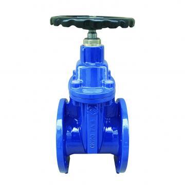 Rexroth M-SR6KE check valve