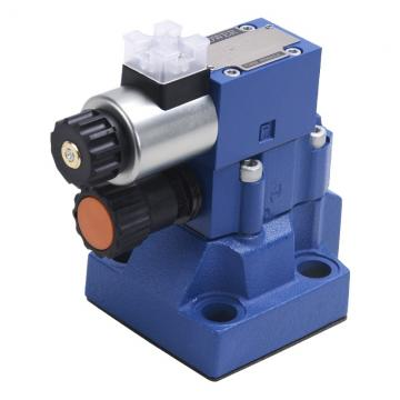 Rexroth Z2DB10VC2-4X/100 PRESSURE RELIEF VALVE