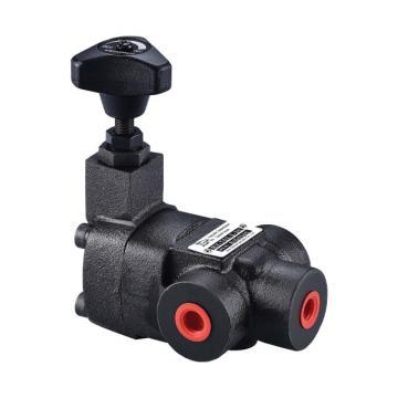 Yuken MPB-01-*-40 pressure valve