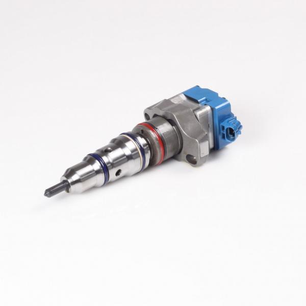 DENSON 095000-3930 injector #2 image