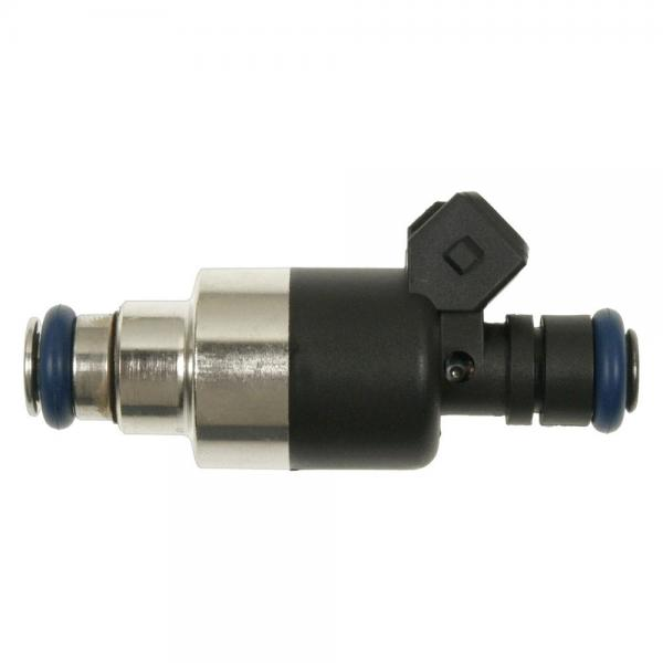 COMMON RAIL 33800-4A100 injector #1 image