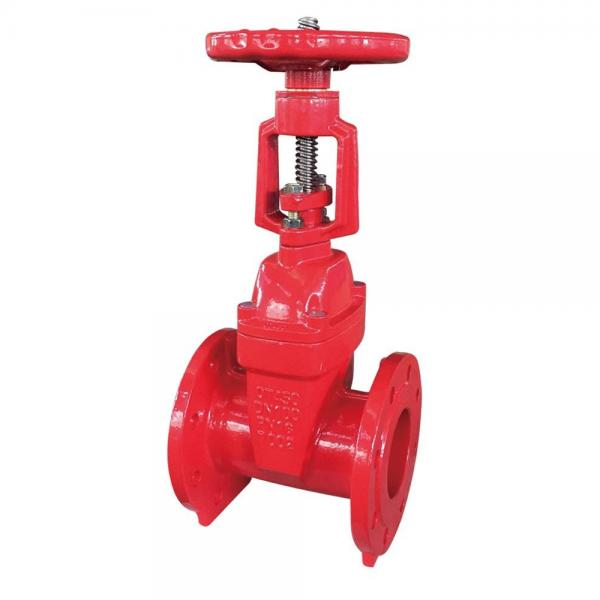 Rexroth SV10PA1-4X/        check valve #2 image