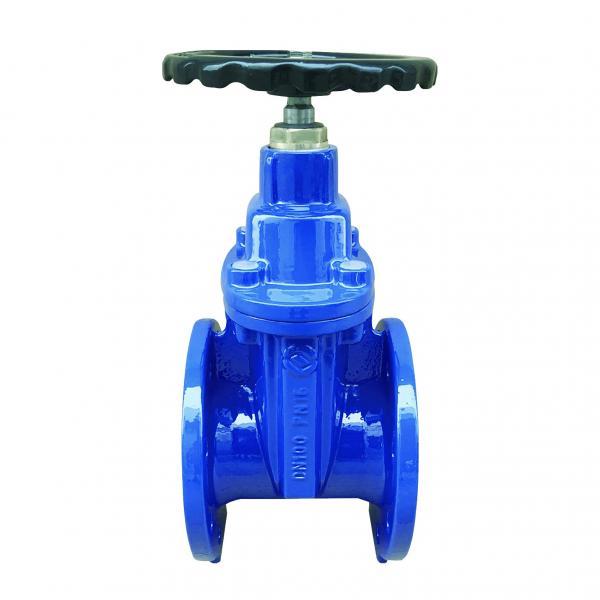 Rexroth SV20GA1-4X/        check valve #2 image